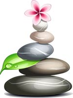 massage_rocks